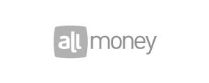 All money